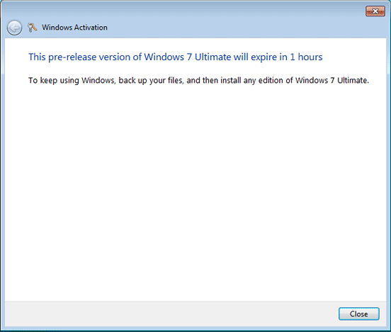 windows_7-expiry-box